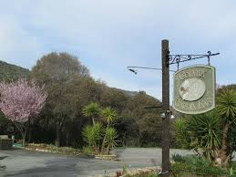 country garden inn carmel. 27 Diy Project To Country Garden Inn Carmel