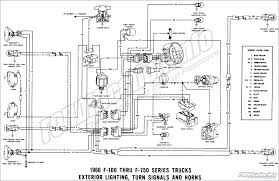 pk5001a centurylink phone line wiring diagram wiring library 1966 ford f100 wiring schematic simple wiring diagram rh david huggett co uk