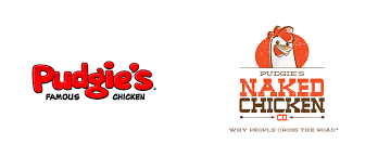 chicken restaurant names. Contemporary Chicken Before Inside Chicken Restaurant Names E