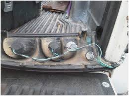 2004 chevy silverado tail light wiring diagram nemetas chevrolet tail light wiring diagram 2003 of tail light wiring related post