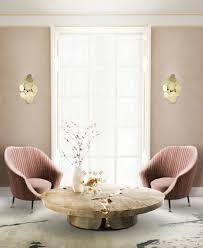 interiors modern home furniture. plain modern 20 new decorating secrets by boca do lobo interior design living roommodern  house  for interiors modern home furniture