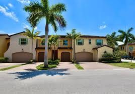 apartments in palm beach gardens fl