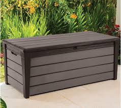 costco chairs costco lawn furniture patio dining sets costco costco garden sheds garden furniture patio furniture