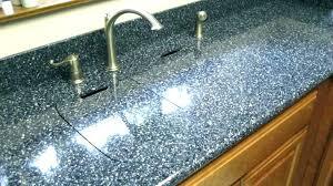 sink cover sink covers outdoor sink cover sink covers for kitchens sink cover for outdoor kitchens