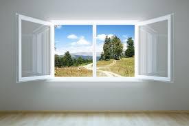 Was Kosten Neue Fenster Eine Einschätzung Focusde