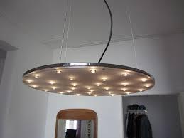 Esszimmer Lampe Hängeleuchte Ikea Klor