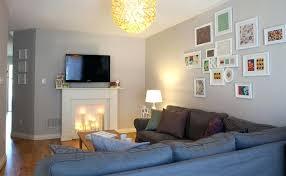 fireplace mantel lighting ideas. Fireplace Mantel Lighting Ideas