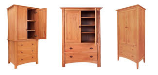 deep armoire armoire with shelves white armoire with glass doors closet and wardrobe ikea bedroom closets armoire dresser