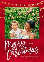 christmas card collage templates photo christmas card templates custom merry christmas cards mixbook