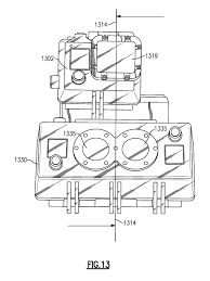 Car parts diagram under hood fine labeled car parts s electrical