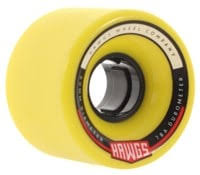 Longboard Wheel Size Chart Choosing Longboard Wheels Tactics
