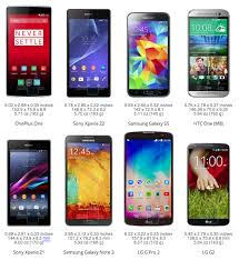 one plus one size does the oneplus one size disappoint you comparison pic vs