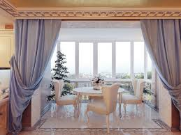 classic dining room ideas. Dining Room In Classical Style Classic Ideas