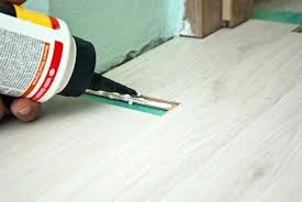 how to install a threshold how to install a threshold installing laminate flooring elegant how to
