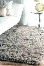 9 x 12 area rugs canada faux fur rug target area rugs clearance faux fur rug 9 x 12 area rugs