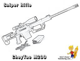 72 Nerf Guns Coloring Pages Coloringpagess Bid Throughout Gun