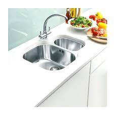 franke snless sinks snless steel kitchen sinks franke snless steel undermount sink reviews franke double sink