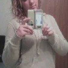 Brittany Peters (x0xbritt_any) on Myspace