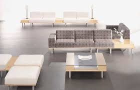 office furniture office reception area furniture ideas. Office Furniture Ideas Medium Size Modern Reception Chairs Best Style Lobby Inside . Area A
