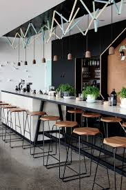 Design collaboration - Waratah Hills Cheese and Wine Trolley. | Melbourne,  Cafes and Stools