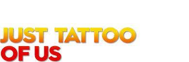 Watch Just Tattoo Of Us Season 1 Catch Up Tv