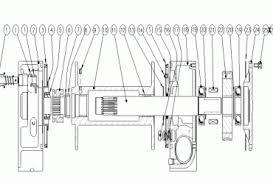 3000 warn winch wiring diagram 3000 wiring diagram, schematic Warn Winch Wiring Diagram M8000 wiring diagram for volt winch solenoid additionally braden winch diagram additionally braden winch diagram in addition warn winch wiring diagram m15000