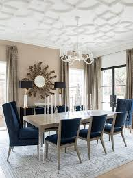dining room ceiling plaster design the