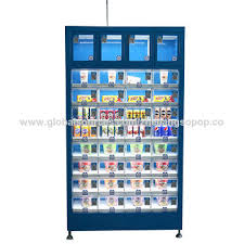 Vending Machines Suppliers Impressive Hotel Room Mini Vending Machine That Replaces Hotel Room