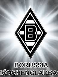 Maybe you would like to learn more about one of these? Free Download Borussia Monchengladbach Pictures Football Wallpapers And Photos 1280x1024 For Your Desktop Mobile Tablet Explore 18 Borussia Monchengladbach Wallpapers Borussia Monchengladbach Wallpapers Borussia Dortmund Wallpapers Mario