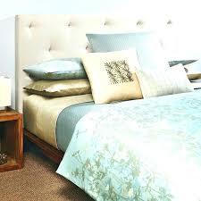 calvin klein duvet covers calvin klein bedding duvet cover comforter set king bamboo flower marble calvin