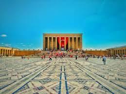 Dosya:Anıtkabir ziyareti.jpeg - Vikipedi