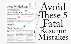 Tips On Resume Writing Free Resume Templates 2018