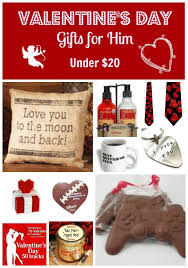 valentine s day gifts for him under 20 5