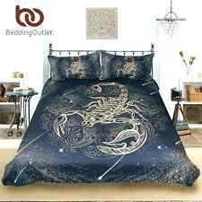 jonathan adler bedding duvet set printed cover within bedding ideas bed sheets jonathan adler hollywood duvet jonathan adler bedding
