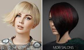 Hairstyles For Short Hair For Fall Winter 2015 2016 Hair