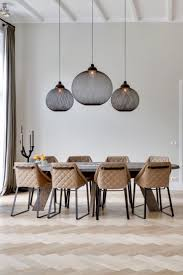 creative lamp best dining table lighting ideas dining room dining room pendant light height glass