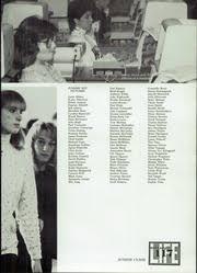 Redmond High School - Mustang Yearbook (Redmond, WA), Class of 1987, Page  125 of 250