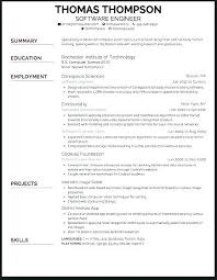 Resume Size Font Best Resume Fonts Resume Font Size Reddit Best Awesome Fonts For Resume