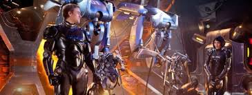 There's no end to riesling's versatility. Trailer Von Pacific Rim Epd Film