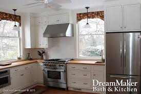 Full Size Of Kitchen:small Kitchen Kitchen Backsplash Ideas Modern Kitchen  Kitchen Design Ideas 2016 Large Size Of Kitchen:small Kitchen Kitchen  Backsplash ...