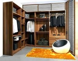 best closet design tool closet design app best closet design best modern closet designs charming