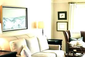 accent colors for beige walls luxury living room