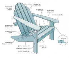 lowes adirondack chair plans. 17 Best Images About Adirondack Chair Plans On Pinterest Classic Lowes I