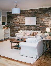wall units wood wall living room ideas inspiring accent wall ideas with regard to incredible property wood accent wall decor designs