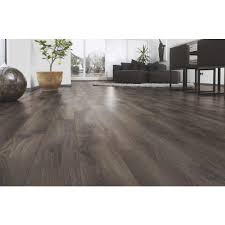 elegant bulk laminate flooring 25 best ideas about oak laminate flooring on laminate