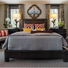 Hgtv Design Ideas Bedrooms Best Ideas