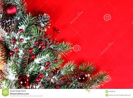 christmas holiday wallpaper. Beautiful Wallpaper Christmas Holiday Background Wallpaper To Add Text In A