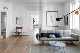 scandinavian home decor scandinavian home decor that proves less