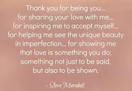 Romantic Love Quotes For Boyfriend Mesmerizing Download Romantic Love Quotes For Boyfriend Ryancowan Quotes
