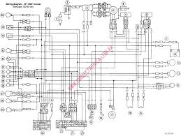1979 yamaha xs650 wiring diagram wirdig parts 1979 gt80f starter diagram on 1979 yamaha gt80 wiring diagram
